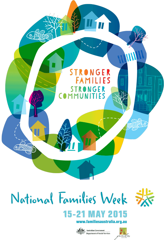 nat-families-week-2015-1