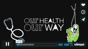 Our Health Our Way